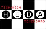 Homepage - Henk Dammer Technisch Tekenburo Assen
